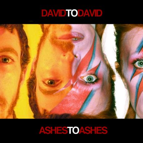 David to David