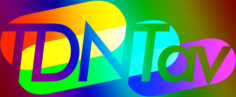 TDNTav.com